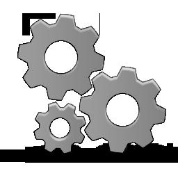 Przerwa techniczna - prace
